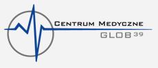 Centrum Medyczne GLOB39